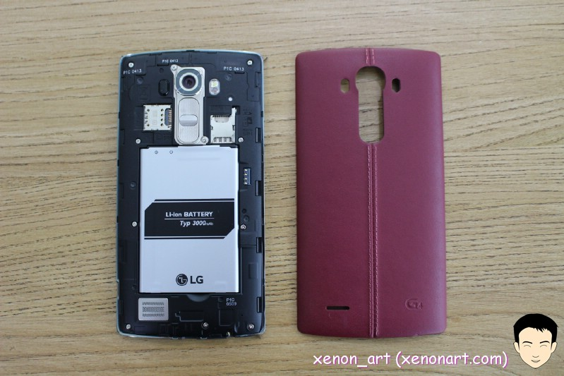 LG_G4_review (30)