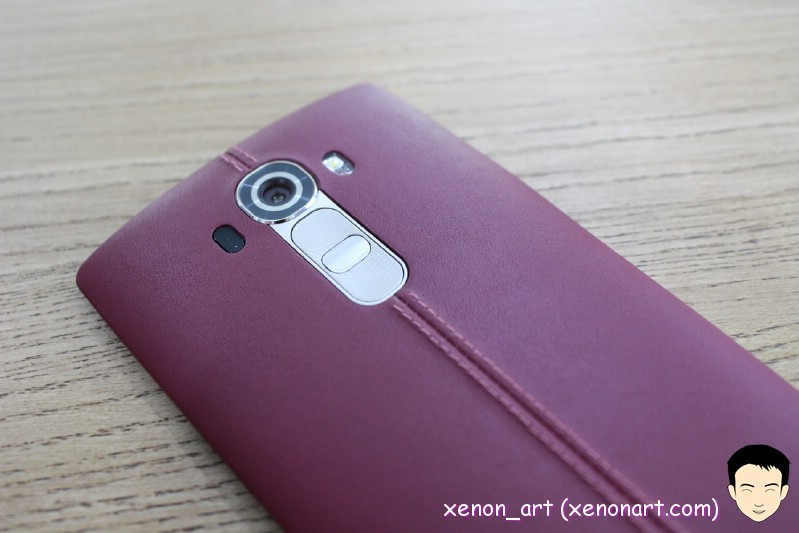 LG_G4_review (35)