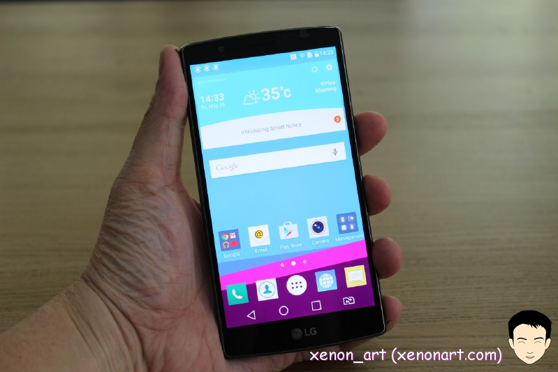 LG_G4_review (42)