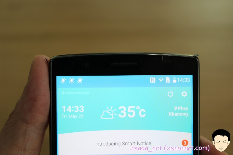 LG_G4_review (43)