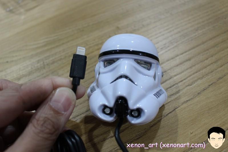 starwar_charger (9)