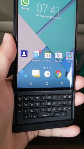 BlackBerry-Venice7