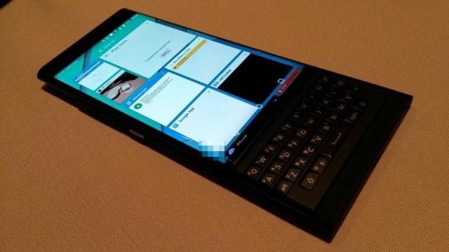 BlackBerry-Venice8