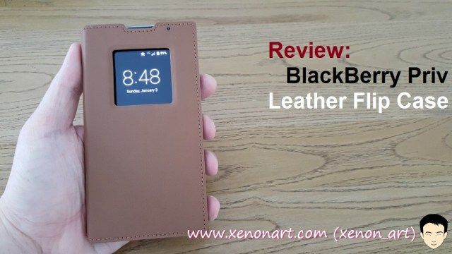 BB_priv_leather_case_review (6)
