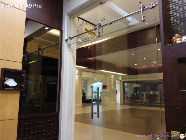 A9 pro cam review (26)