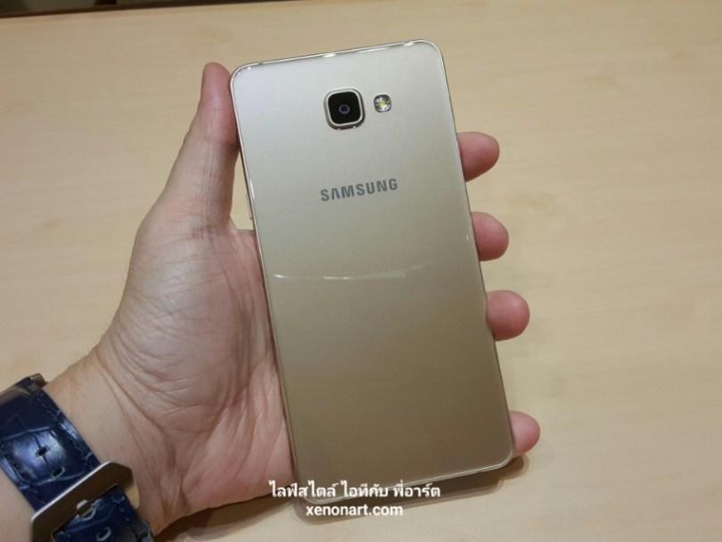 Samsung Galaxy A9 Pro specs (12)