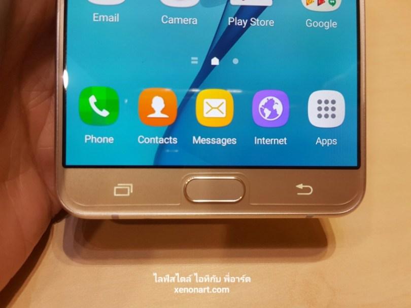 Samsung Galaxy A9 Pro specs (23)