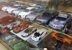 hk-toy-car-model-6