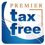 premier-tax-free