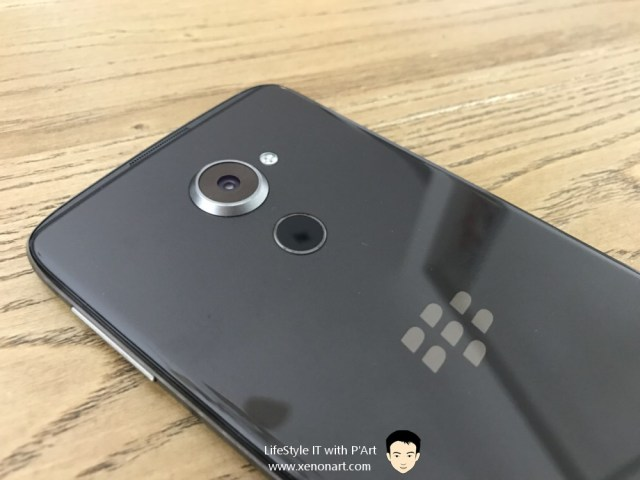 blaceberry-dtek60-review-22