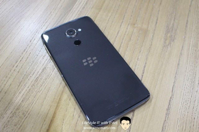 blaceberry-dtek60-review-24