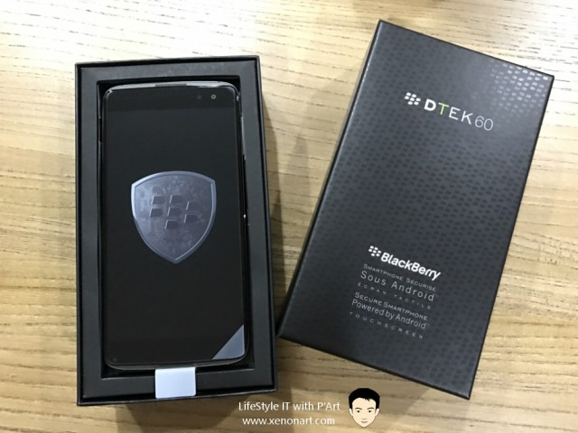 blaceberry-dtek60-review-4