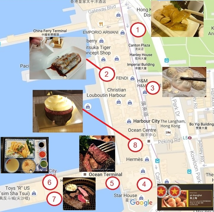 hk-tst-food-map-by-xenonart-copy