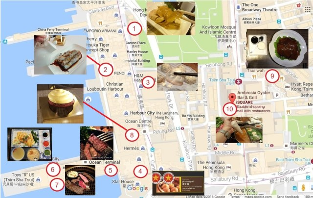 hk-tst-food-map-by-xenonart