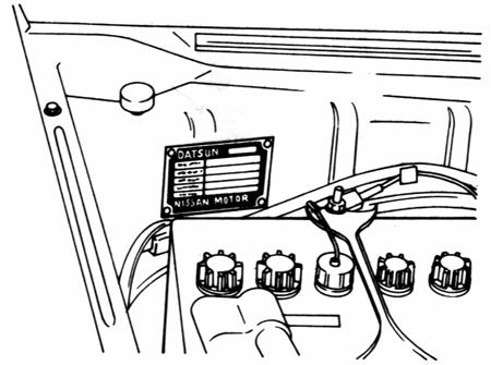 Willys Jeep Mb Wiring Diagram CJ2A Jeep Wiring Wiring