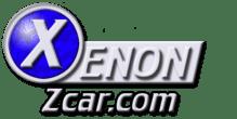 XenonZcar Store