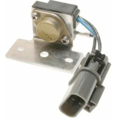 1996 Nissan Sentra Wiring Diagram Heat Pump Air Handler Xenonzcar.com Z31 Prw-2 Ignition Upgrade