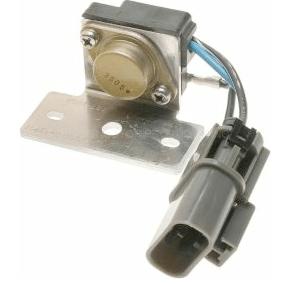 nissan sentra wiring diagram bathtub drain assembly xenonzcar.com z31 prw-2 ignition upgrade
