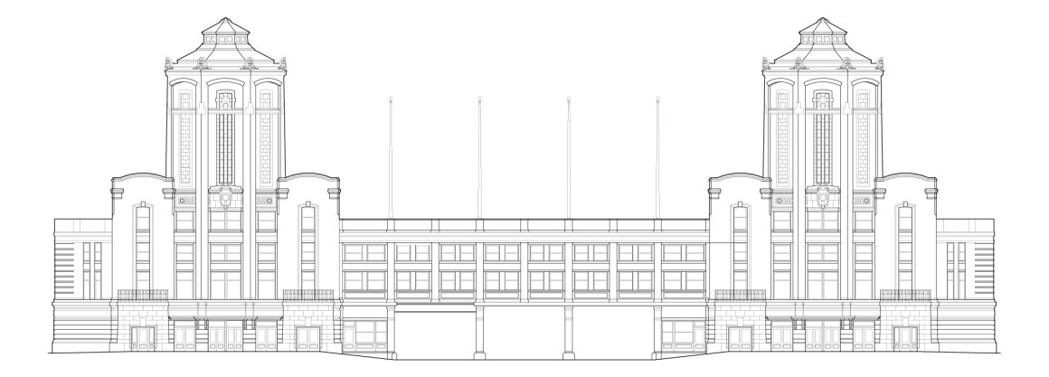 VOA-Navy-Pier-0004_White