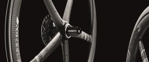 xentis-mark3-carbon-wheel