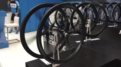 xentis_mark3_carbon-wheels-mp4