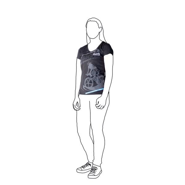 17002_XeNTiS_Damen_T-Shirt-vorne