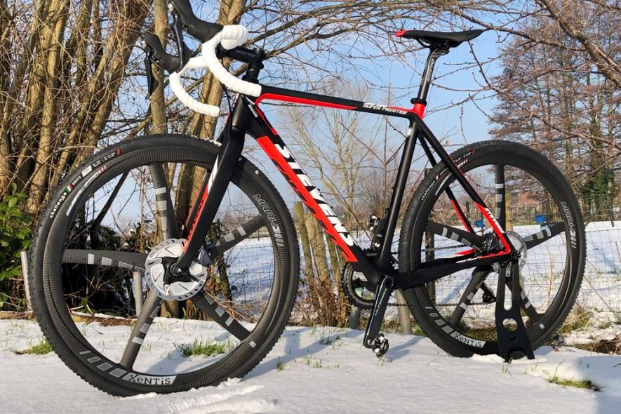 XeNTiS-monocoque-wheel-Mark3-1