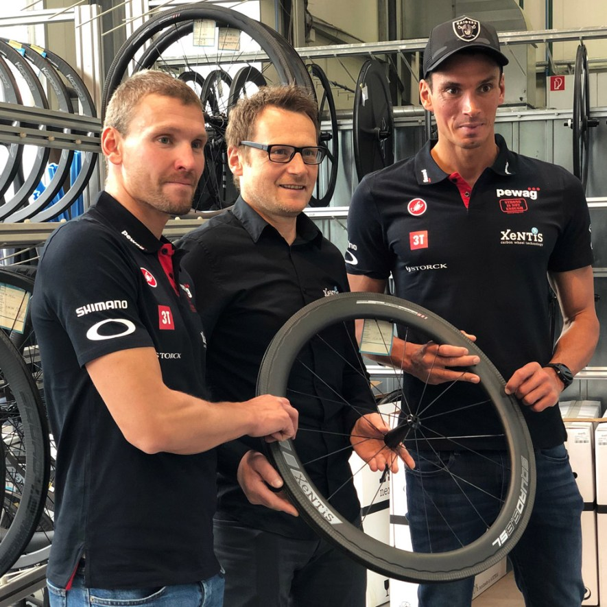 xentis-carbon-wheels-pewag-racing-team-4