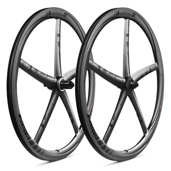 xentis-mark3-rim-brake-front-rear-black-stickers