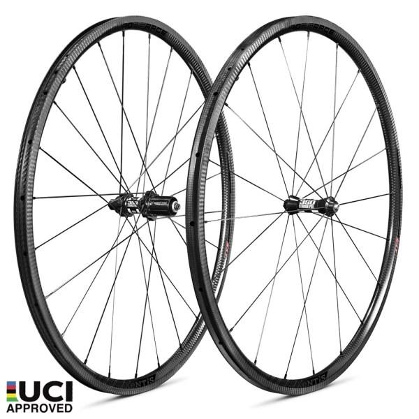 xentis-squad-2-5-race-rim-brake-black-set-wheels