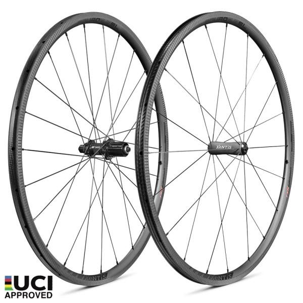 xentis-squad-sl-2-5-rim-brake-black-wheels