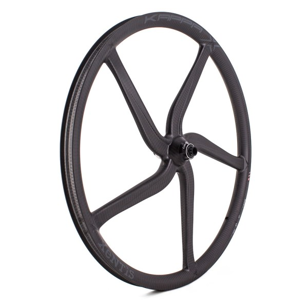 xentis-kappa-x-27-5-front-wheel-gray