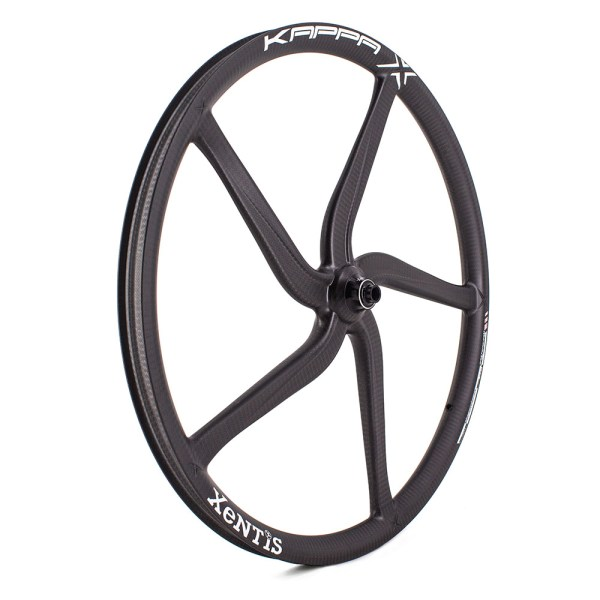 KAPPA-X-29-front-wheel-white