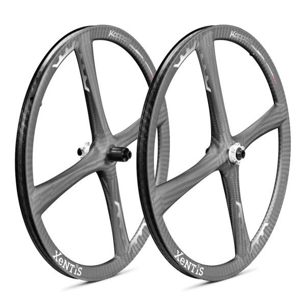 xentis-kappa2-27-5-white-set-wheels