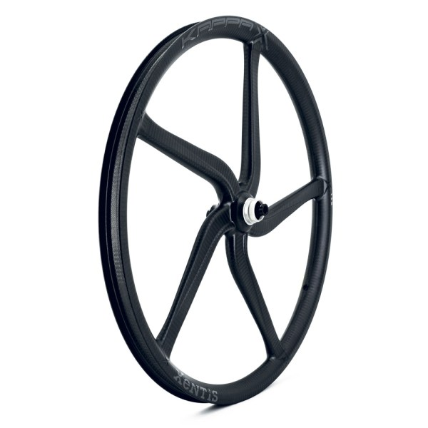 xentis-kappaX-black-wheel