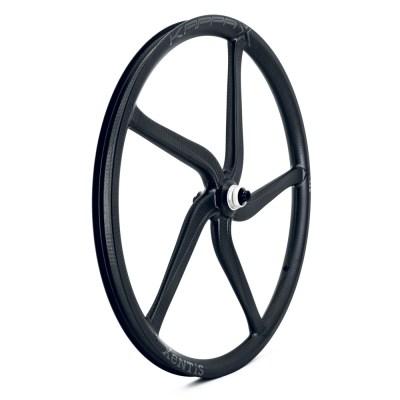 xentis-kappaX-black-wheel
