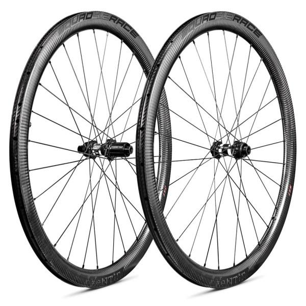 xentis-squad-4-2-race-gravel-disc-brake-black-set-wheels