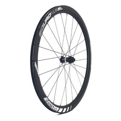 xentis-squad-4_2-SL-disc-brake-white-wheel