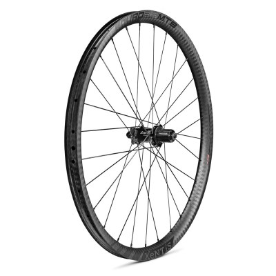 xentis-squad-MTB-3-0-black-wheels