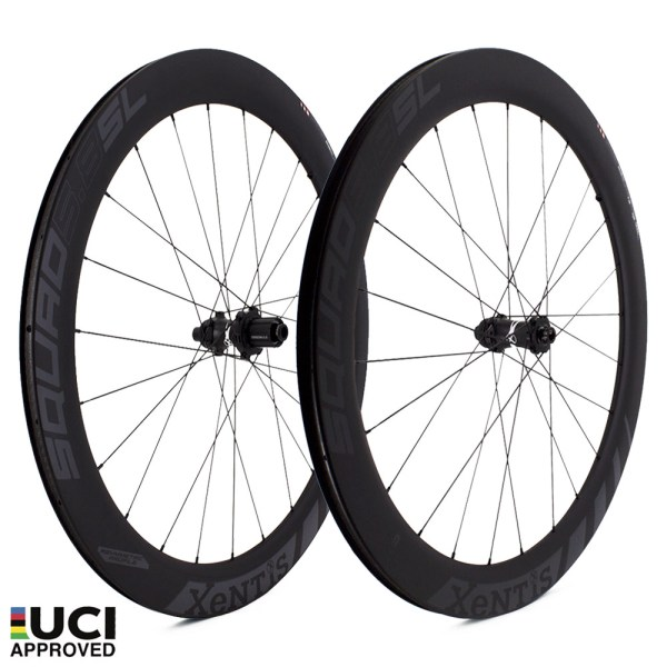 xentis_squad_5_8_sl_black_set_carbon_wheel_UCI_Approved