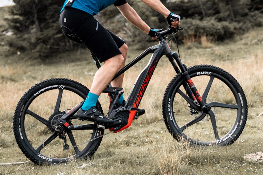 xentis-7-reasons-why-monocoque-carbon-wheels-are-a-must--kappax-mtb