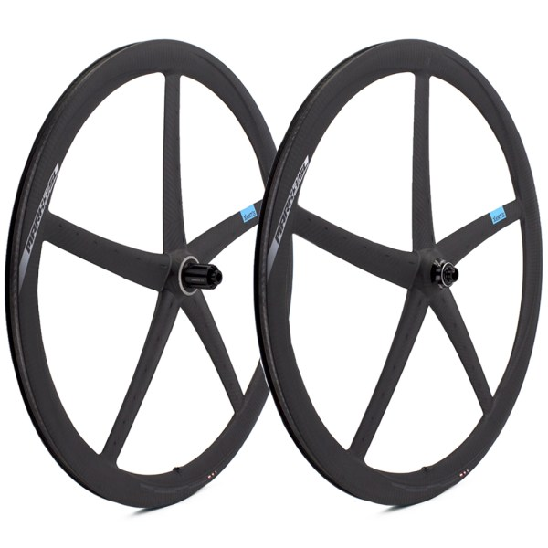 xentis_mark3_sl_set_disc_brake_carbon_wheel