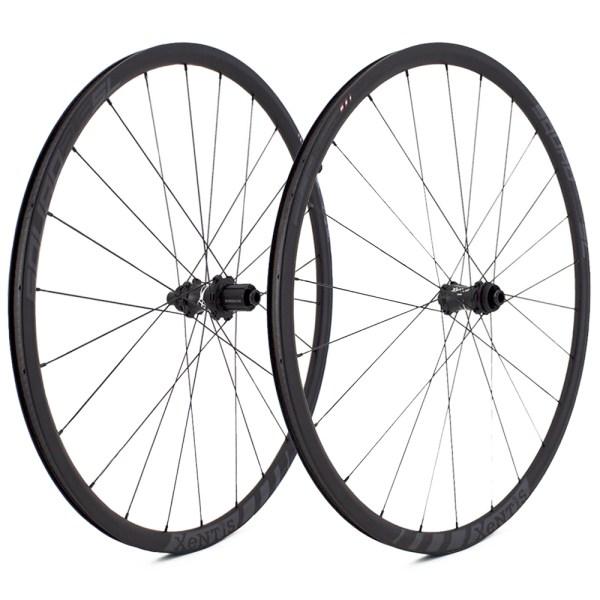 xentis_squad_2_5_sl_black_set_carbon_wheel