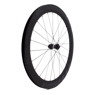 xentis_squad_5_8_sl_black_front_carbon_wheel