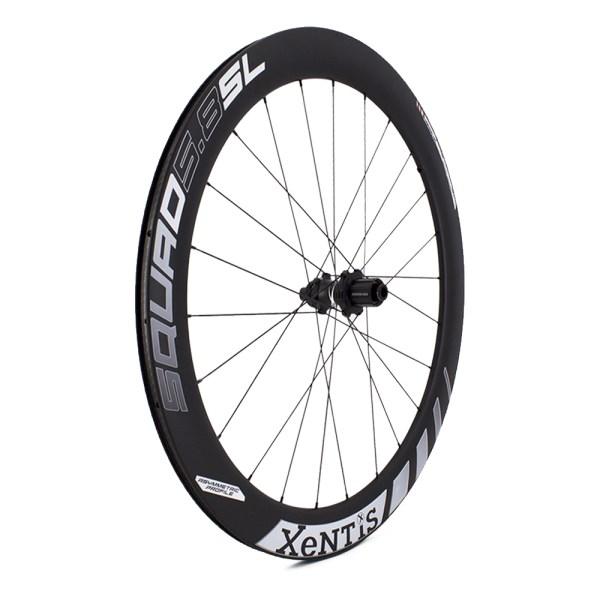 xentis_squad_5_8_sl_rear_carbon_wheel