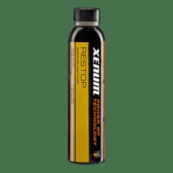Xenum Restop 350ml bottle