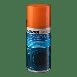 Xenum Climair Go 150ml can