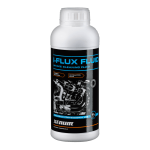 Xenum I-Flux Fluid (1L)