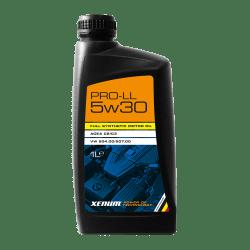 Xenum Pro-LL 5w30 - 1L