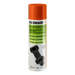SUPER 5.1 - 500ml spray